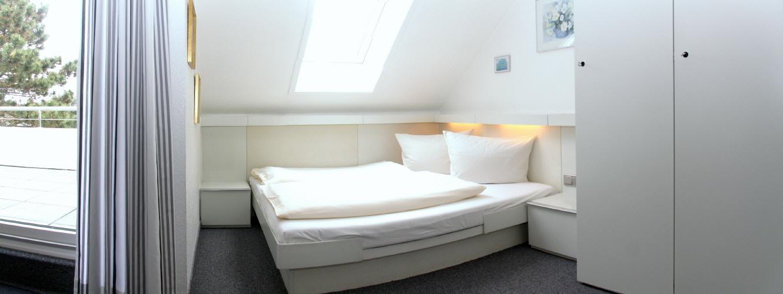 kampstr 2 whg 15. Black Bedroom Furniture Sets. Home Design Ideas