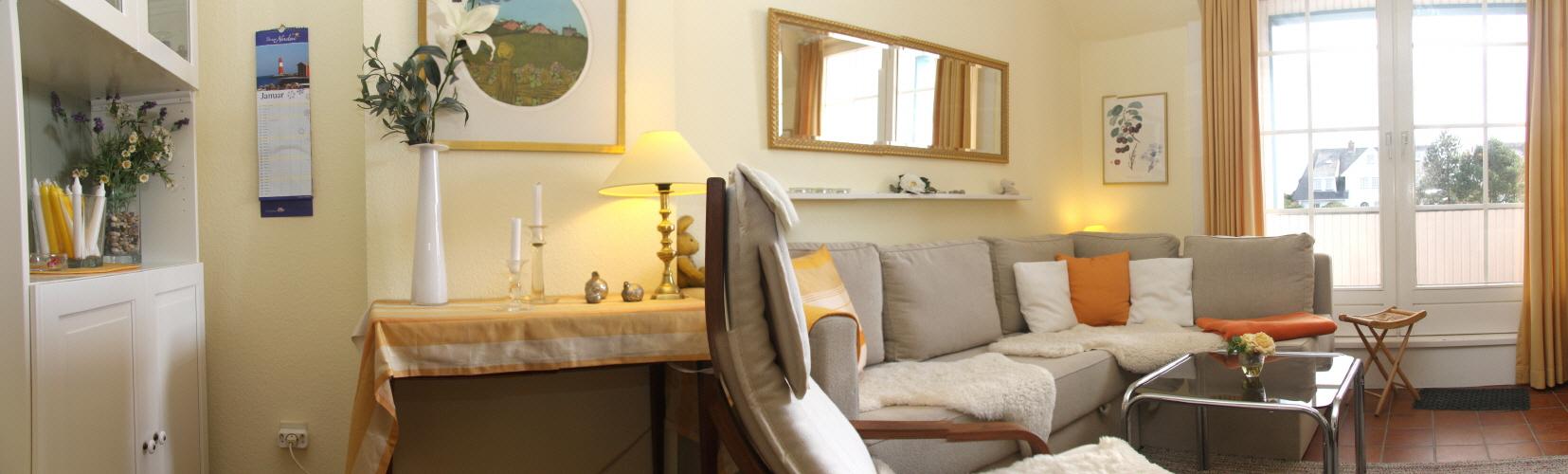 haw7. Black Bedroom Furniture Sets. Home Design Ideas